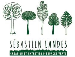 Sébastien Landes